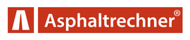 asphaltrechner_logo
